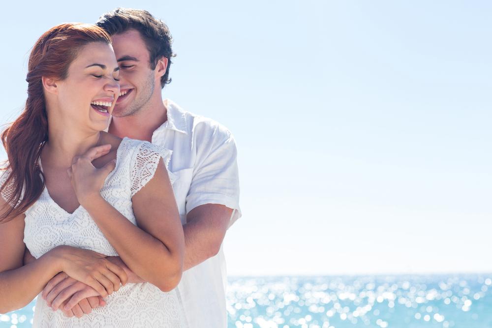 Comment poser les bases d'une bonne relation