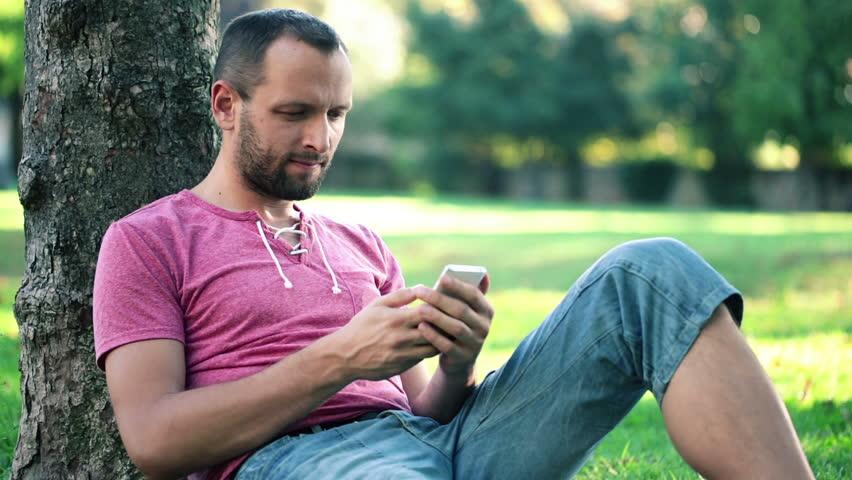 Séduire par SMS